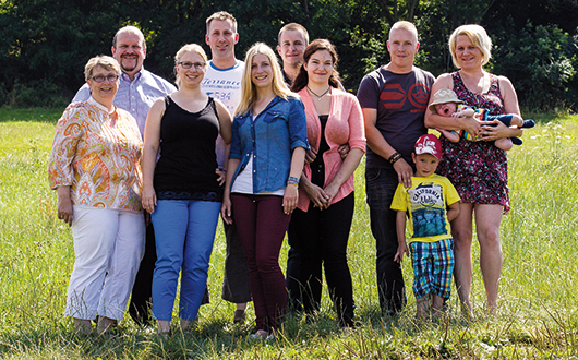 Familie_Weiss