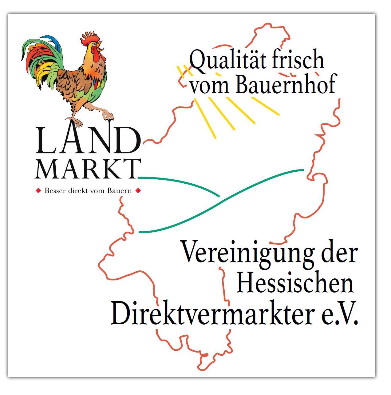 Landmarkt_Logo+Slogan